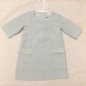 3T Gap Dresss